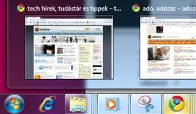 windows7munka