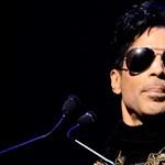 Három napig fent lesz a YouTube-on Prince egyik 1985-ös koncertje