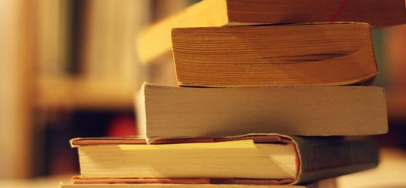 Klasszikus irodalmi teszt reggelre: tudjátok, kitől idézünk?