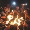 200 milliót ad a kormány az iraki jezidiek támogatására