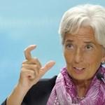 Mit fedhet az új típusú IMF-megállapodás?