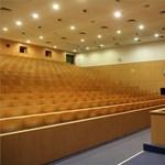 11 egyetem modellváltásával kapcsolatban nyújtott be törvényjavaslatokat a kormány