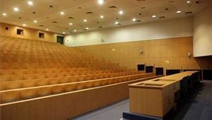 Tovább nőtt a koronavírusos hallgatók száma a Széchenyi István Egyetemen