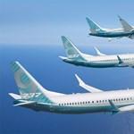 Óriási a tét a Boeingnek Csöcsiang tartományban, a kereskedelmi háborúban
