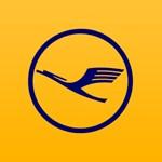 Káosz lesz ma a Lufthansánál és a Germanwingsnél