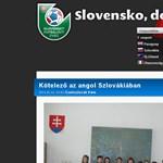 Szlovákiának csaknem sikerült beszüntetnie az internetes trollkodást