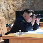 Az EU figyelmeztette Észak-Koreát