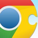 Veszélyben, aki fent van a Facebookon és Chrome-ot használ: jelszavakat és üzeneteket lop egy vírus