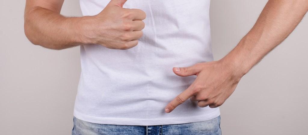 Tabletták biseptol, amit ők. Mit segít a biseptol? Használati útmutató