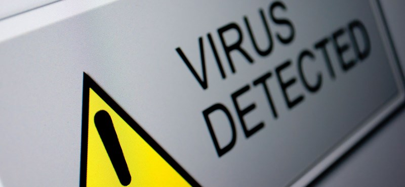 Vigyázzon, népszerű vírusirtónak álcázza magát egy kémprogram