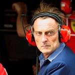 Alonso-Massa ügy: a Ferrari kész bírósághoz fordulni