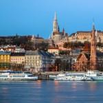 Mennyire ismeritek Budapestet? - teszt reggelre