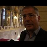 Kósa: Az MSZP már kijött volna Simicska ügynöközős sztorijával