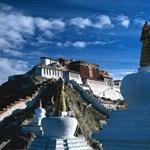 Veszélyeztetik a turisták Tibet kolostorait?