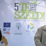 Fazekas Sándor kiakadt a Lázár-interjún