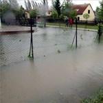 Milliókat veszített a turizmus is az árvíz miatt