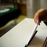 Az időközi választásokat még nem az új rendszer szerint fogják tartani