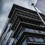 Híradó: NAV-vizsgálat folyik az RTL Klub ellen