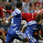 Bayern München – Chelsea 1-1, büntetőkkel 3-4