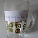 Fotó: Vett ilyen poharat? Ne igyon belőle!