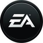 Népszerű mobiljátékait árazta le az Electronic Arts