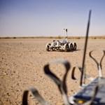 A magyar űrpuli miatt áll a bál a Magyar Űrkutatási Irodánál
