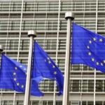 Megvédené az EU a külföldi felvásárlástól a járvány miatt bajba került cégeket
