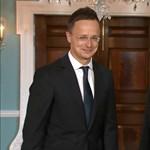 Megerősítették, hogy Trump külügyminisztere Magyarországra látogat