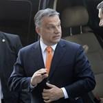 A megfélemlítés és az ellenzék bénázása miatt nyerhetett a Fidesz