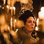 Perverz intimitás: három nő összezárva - kritika a tíz Oscarra jelölt A kedvencről