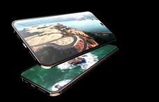 Megváltoztathatja az iPhone-ok névadási gyakorlatát az Apple