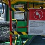 Törlesztési moratóriumot hirdetett a kormány, zuhan a forint - hírek a koronavírusról percről percre