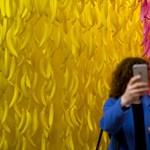 A fiatal lányok harmada törli a képeit a közösségi oldalakról, ha nem kap elég lájkot