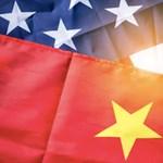 Elérkezett az idő visszavágásra: vizsgálódna Kína a Google-nél
