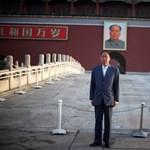 Kína kártérítést fizet a Tienanmen téri áldozatok rokonainak?