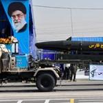 """""""Nagyon rossz sejtéseink vannak"""": kiderült, mit írt alá Semjén Iránban"""