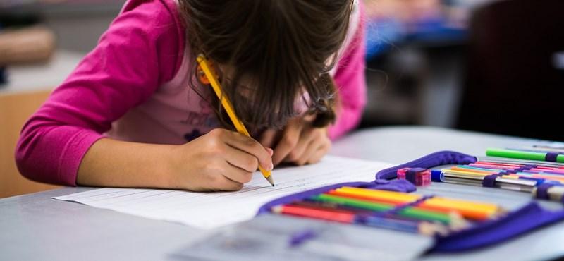 Néhány nyugtalanító ábra a magyar iskolarendszerről