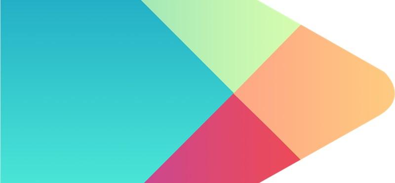 Ha androidos alkalmazást tölt le, mindig nézzen rá erre a most bevezetett jelzésre