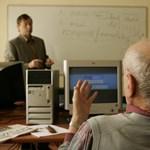 Adómentes jövedelmet kínálnak a dolgozó nyugdíjasoknak