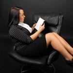 Melyik a legjobb női munkahely?