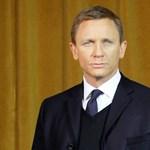 Szabadulni akar James Bondtól Daniel Craig
