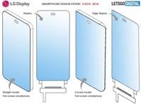 Érdekes kijelentést tett az LG, mi lesz így az összehajtható kijelzős okostelefonnal?