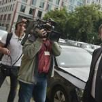 """""""Ez nem államosítás"""" – mondja Palkovics, de az akadémikusok tiltakoznak"""
