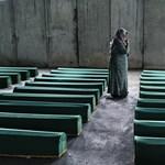 Vucic: Srebrenicában szörnyű bűncselekmények történtek