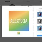 Nagyon rég várt funkció érkezhet hamarosan az Instagramhoz