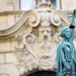 Megszűnik a nem vagyoni kártérítés Magyarországon
