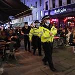 Nagy-Britannia egy hét múlva nyit, Franciaország szigorú korlátozásokat vezet be