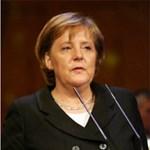 Riasztó a tandíj Németországban