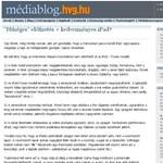 Fizetős tartalmak a TV2 és az RTL Klub honlapján