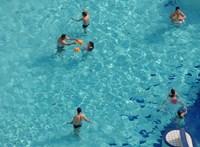 A Balatonnál már nem a nyaralóvásárlás a sláger